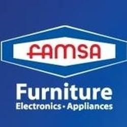 Famsa Furniture Furniture Stores Northside Northline Houston Tx Reviews Photos