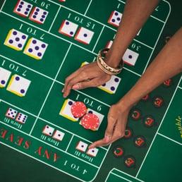 Poker st louis missouri prism casino no deposit bonus 2016
