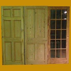 Photo of Capital Door Stripping - Faringdon Oxfordshire United Kingdom & Capital Door Stripping - Refinishing Services - Faringdon ... pezcame.com