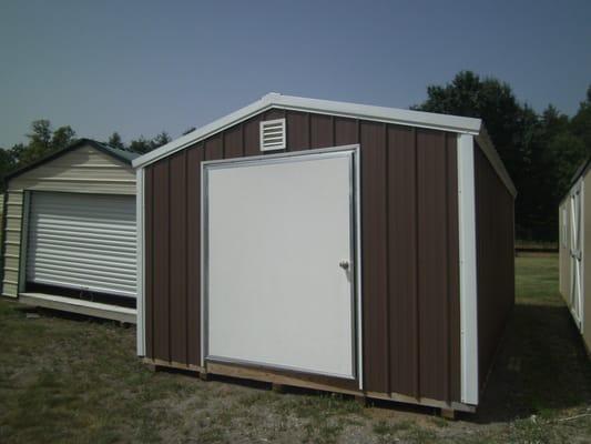 backyard storage 2 edwards st travelers rest sc warehouses self storage mapquest - Garden Sheds Greenville Sc