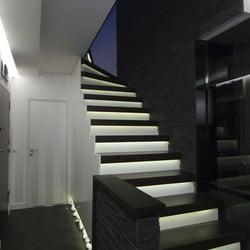 Photo of Boise Lighting - Boise ID United States. Hallways and Stair Lighting & Boise Lighting - Lighting Fixtures u0026 Equipment - 950 W Bannock ... azcodes.com