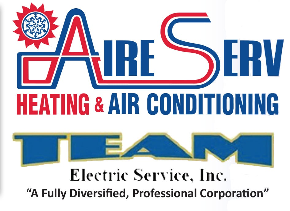 Team Electric Service: 132 Hillidge St, Front Royal, VA