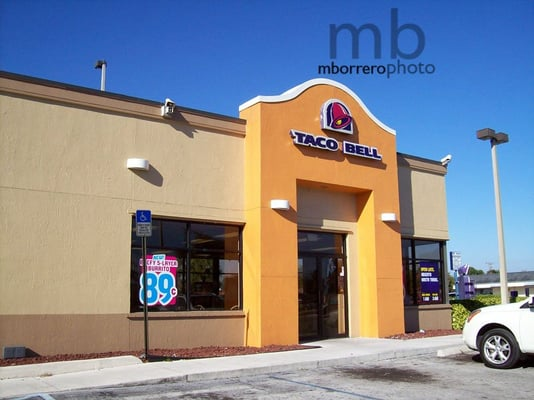 taco bell mexican 17950 nw 27th ave miami gardens fl restaurant reviews phone number