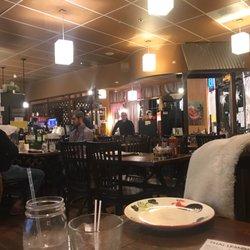 Thai Restaurants In West Linn