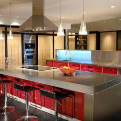 Sensational Kitchen Bath World 899 Victoria Street N Kitchener On Complete Home Design Collection Epsylindsey Bellcom