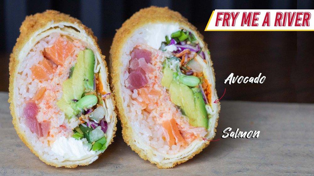 Sus Hi Eatstation: 3524 SW Archer Rd, Gainesville, FL
