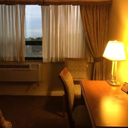 Photo Of Rockville Centre Inn Lynbrook Ny United States