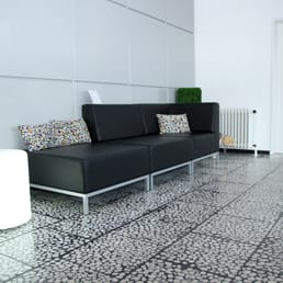 Exceptionnel Photo Of Office Design Outlet   Bremen, Germany