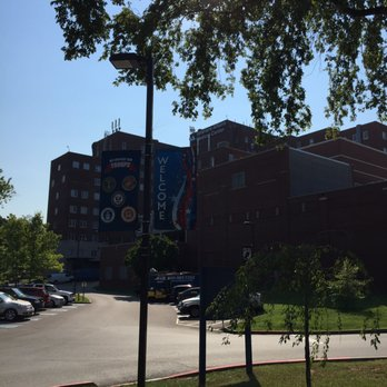 3c2d957212ef21 Photo of Robley Rex VA Medical Center - Louisville, KY, United States