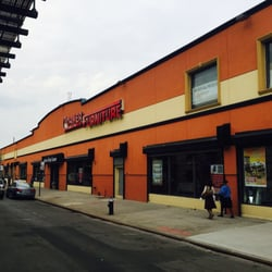 Furniture Stores In White Plains Ny