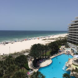 Photo Of Eden Inium Pensacola Fl United States View From The 5th