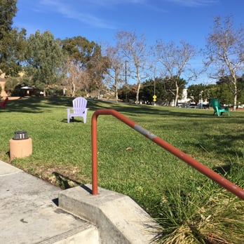 Miracosta College San Elijo Campus 15 Photos 25 Reviews