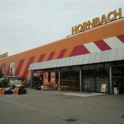Hornbach Braunschweig hornbach baumarkt baustoffe manchinger str 126 ingolstadt