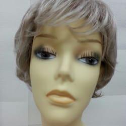 Wigs In Santa Rosa 5