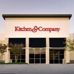 photo of kitchen company asheville nc united states. beautiful ideas. Home Design Ideas