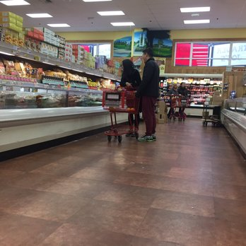 Trader Joes  191 Photos  515 Reviews  Grocery  555 9th St
