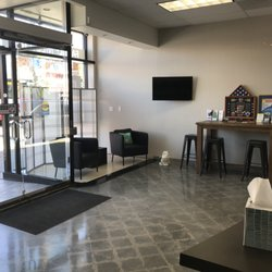 Pacific Urgent Care and Wellness Center - 52 Photos & 61