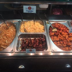 Photo Of Park Blvd Express Chinese Food To Go San Ca United