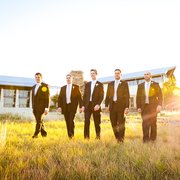 Austin Wedding Planners 12 Photos 17 Reviews Wedding