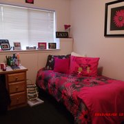 Attirant ... Photo Of Brookside Village Apartments   Rexburg, ID, United States