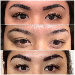 Canvas Permanent Makeup - 38 Photos & 25 Reviews - Permanent Makeup - 11203 1/4 National Blvd, Rancho Park, Los Angeles, CA - Phone Number - Yelp