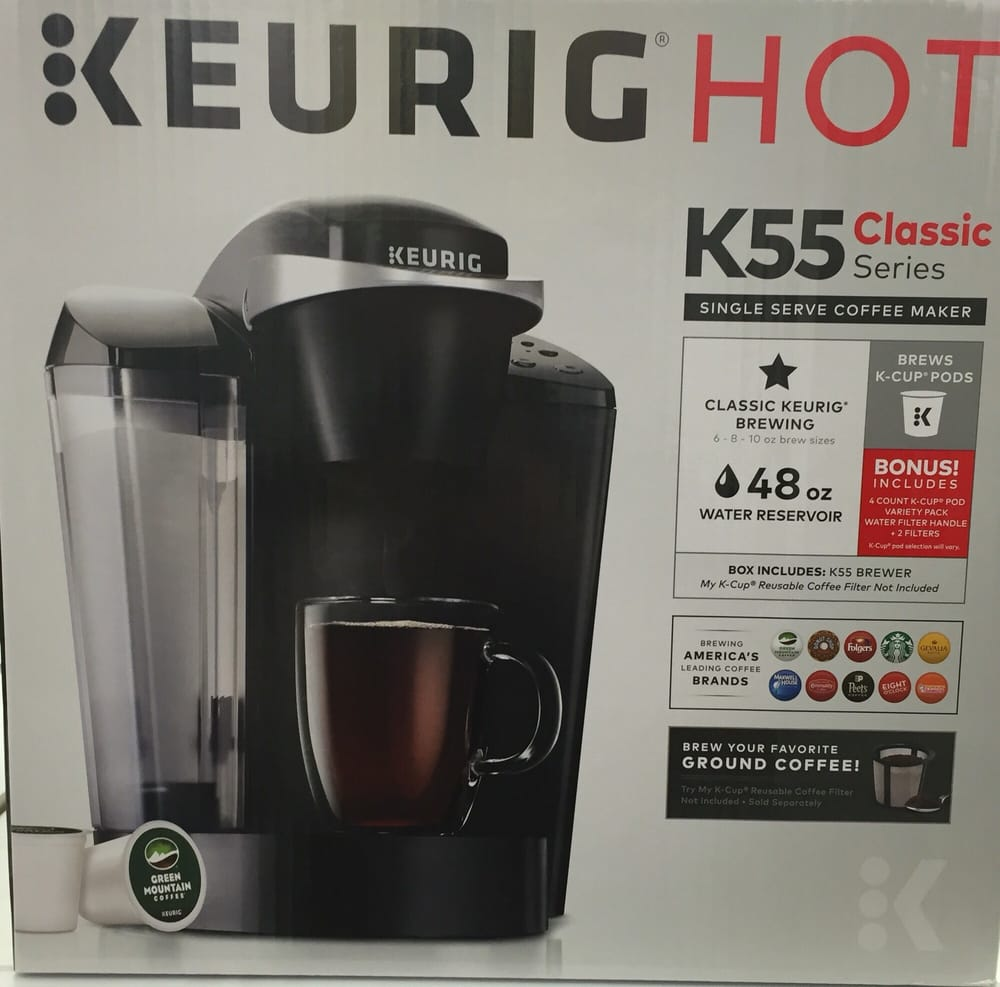 cup and one best large walmart coffee costco makers carafe beyond bp drinkmore on water kohls amazon bath keurig with reviews bundle coffe drinker brewer price target bed maker comparison attractive