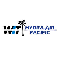 Photo Of Hydra Air Pacific Guam Tamuning