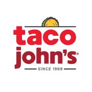 Taco John's: 108 Atlantic Ave, Morris, MN