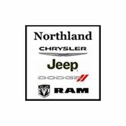 Superior Photo Of Northland Chrysler Dodge Jeep Ram   Oak Park, MI, United States