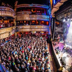 House of Blues - Music Venue - 624 Photos & 735 Reviews ...