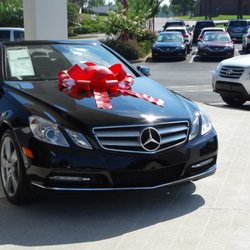 Atlanta Luxury Motors Newnan >> Atlanta Luxury Motors Newnan Used Car Dealers 40 International