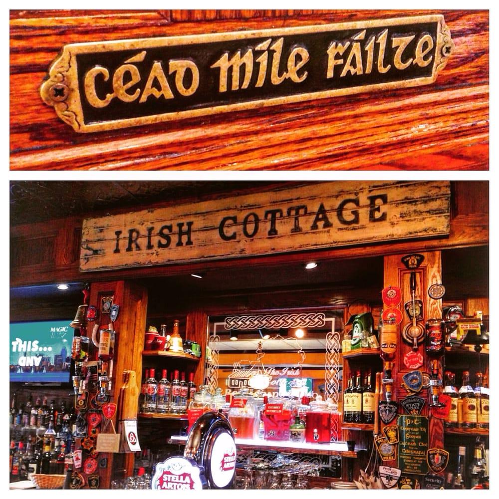 Astounding Irish Cottage Yelp Interior Design Ideas Gentotryabchikinfo