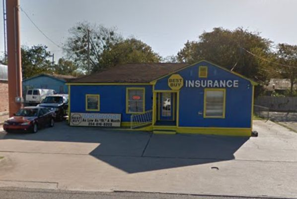 Best Buy Insurance >> Best Buy Insurance Home Rental Insurance 214 N Fort