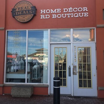 Photo Of Real Deals On Home Decor   Edmonton, AB, Canada