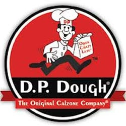 Dp dough huntington west virginia