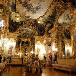 Museo Cerralbo - 60 Photos & 16 Reviews - Museums - Calle ...