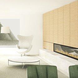 De nieuwe context 64 foto 39 s architecten griend 3 maastricht limburg telefoonnummer yelp for Foto van interieurontwerp