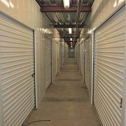 Allsize Storage Yorba Linda - Last Updated June 2017 - Self ...