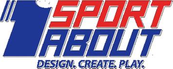 Sport About: 1205 W Elizabeth St, Fort Collins, CO