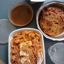 Asian Gourmet Order Food Online 32 Reviews Chinese 2003 E Michigan Ave Lansing Mi Photos Phone Number Menu Yelp