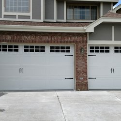 Photo Of Rise Garage Door Company   Littleton, CO, United States