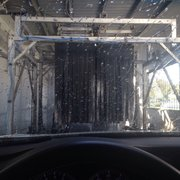 Golden state car wash 12 photos 35 reviews car wash 9584 e didn photo of golden state car wash elk grove ca united states solutioingenieria Choice Image