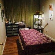 Nary thai massage