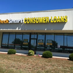 Cash advance apopka fl picture 1