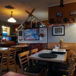 Photo Of Malai Thai Restaurant Tigard Or United States