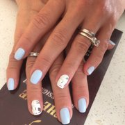 The one nail design spa 33 photos nail salons 127 spruce photo of the one nail design spa cedarhurst ny united states prinsesfo Images