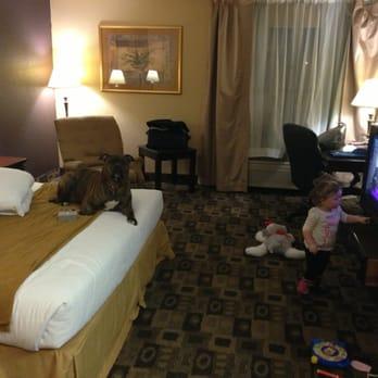 Photo Of Red Roof Inn U0026 Suites Monee   Monee, IL, United States.
