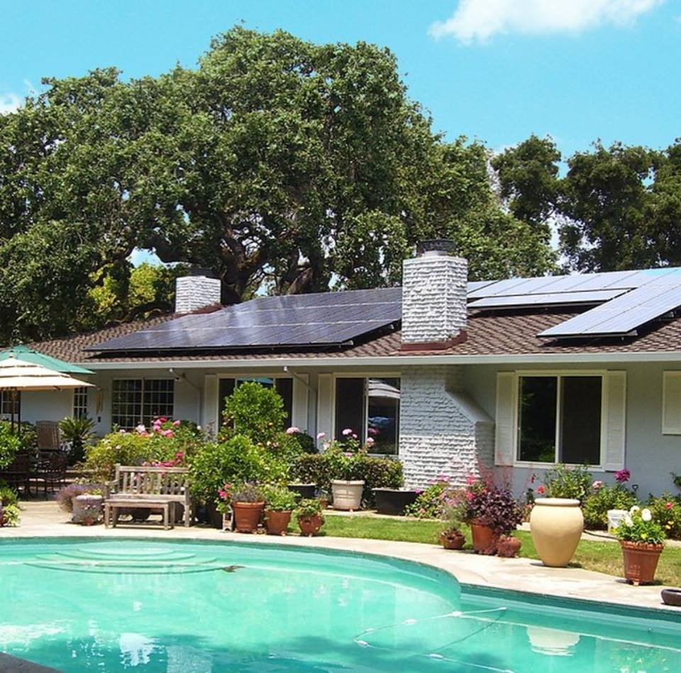 San Diego U0026 39 S Best 25 Solar Installation Companies In 2018