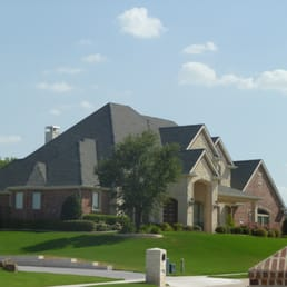 Photo Of Paragon Roofing Dallas Tx United States