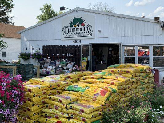 Garden City, Indianapolis IN - Neighborhood Guide   Trulia